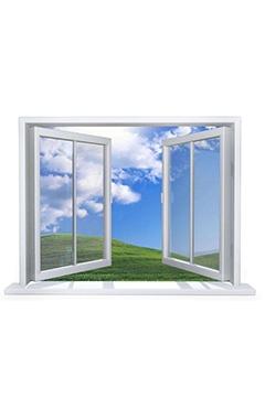 塑钢窗价格